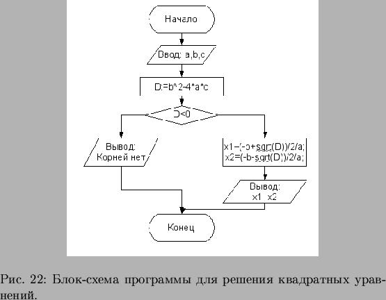 """"""",""""eddyem.narod.ru"""